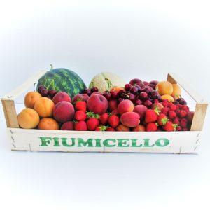 Box | Azienda Agricola Feresin