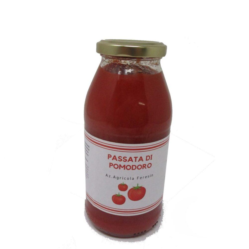 passpiccola